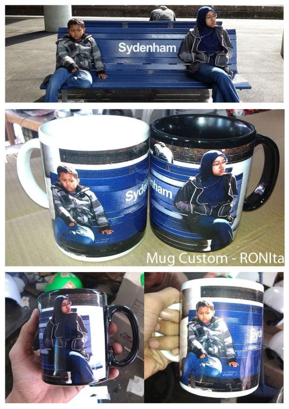 mug-custom-ronita