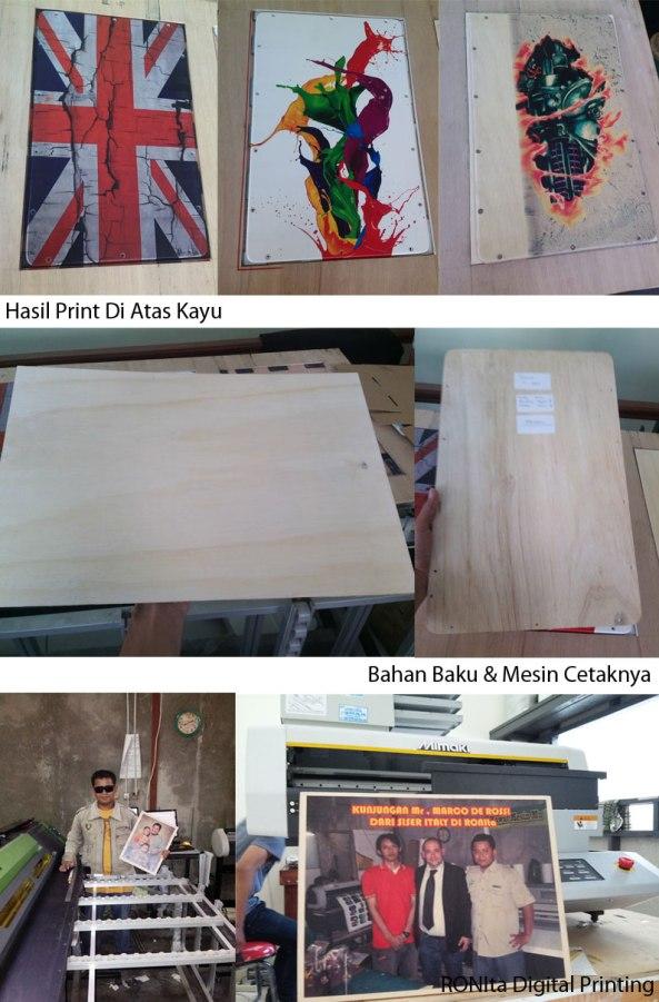 prints-on-wood