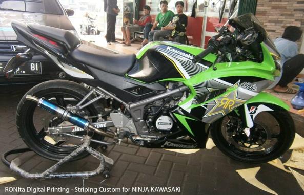 striping-ninja-custom-produksi-RONIta
