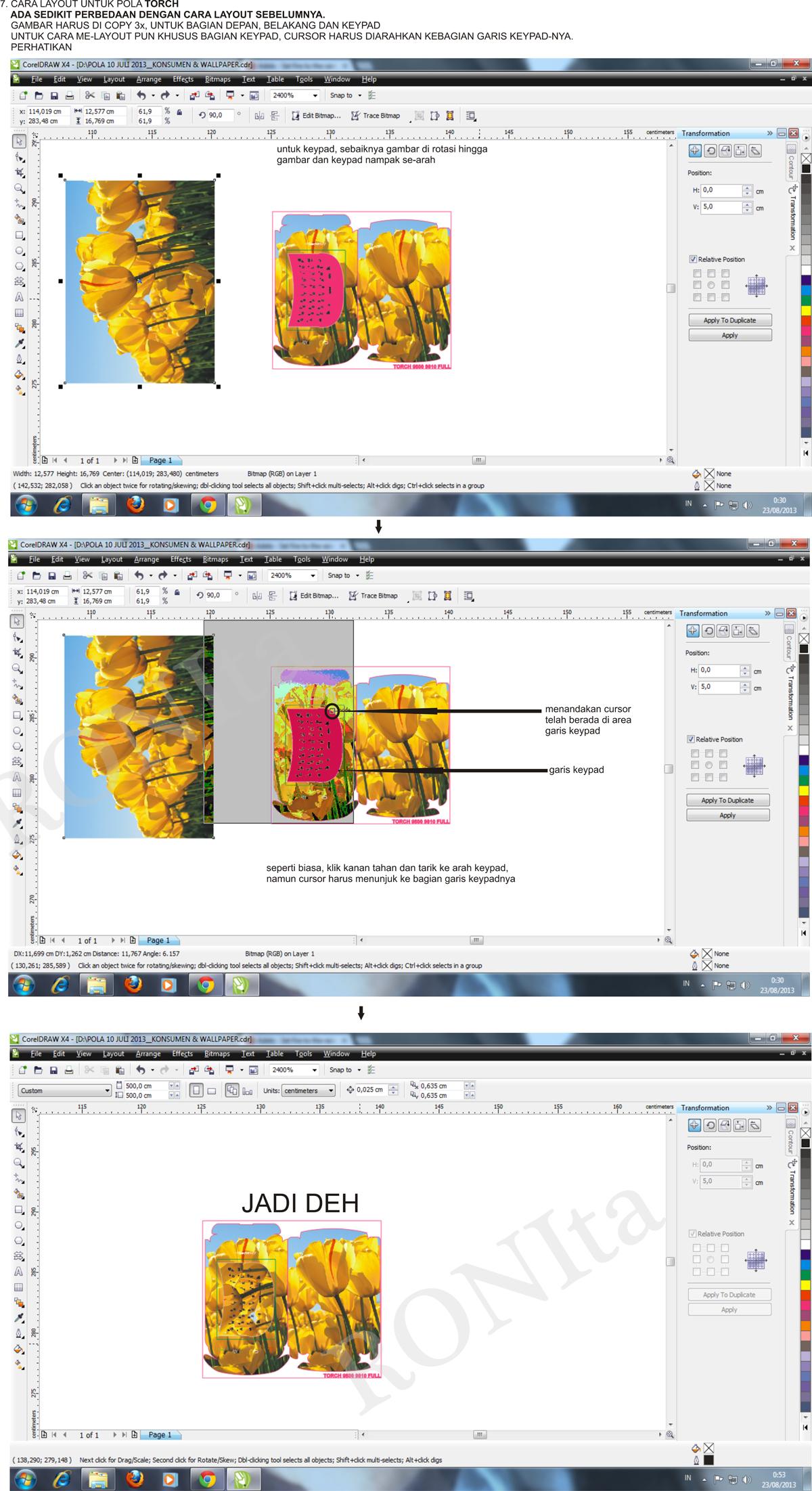 ronita digital printing ronita digital printing laman 20