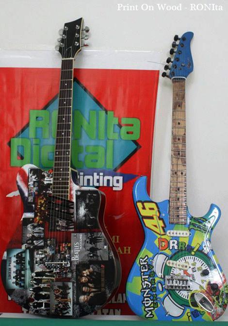 print-on-wood-body-gitar