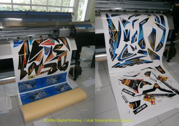 striping-motor-print-produksi-ronita