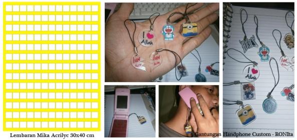 gantungan-handphone-custom-ronita