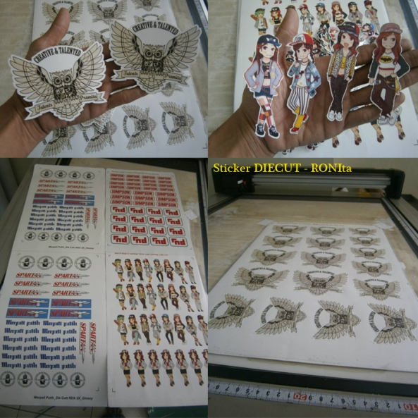 diecut-sticker-custom-RONIta