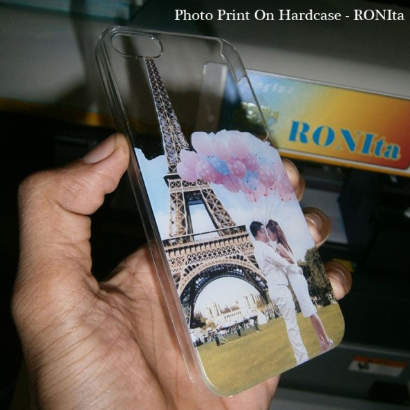 iphone-case-print-photo