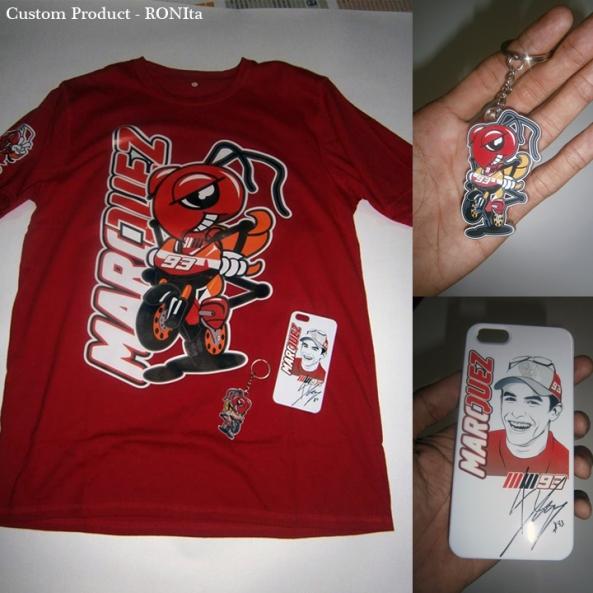marquez-souvenir-custom-products