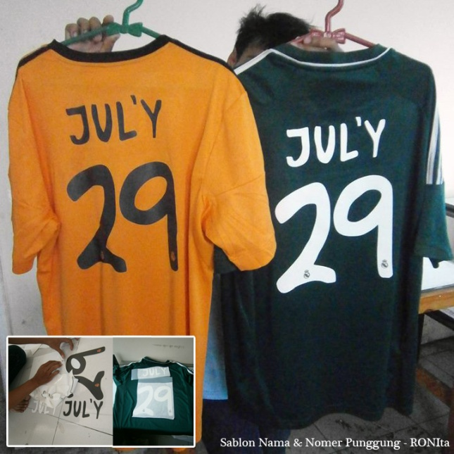 sablon-name-player-and-number