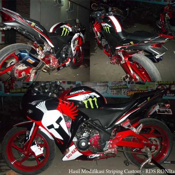striping-custom-honda-CBR-all-new-250