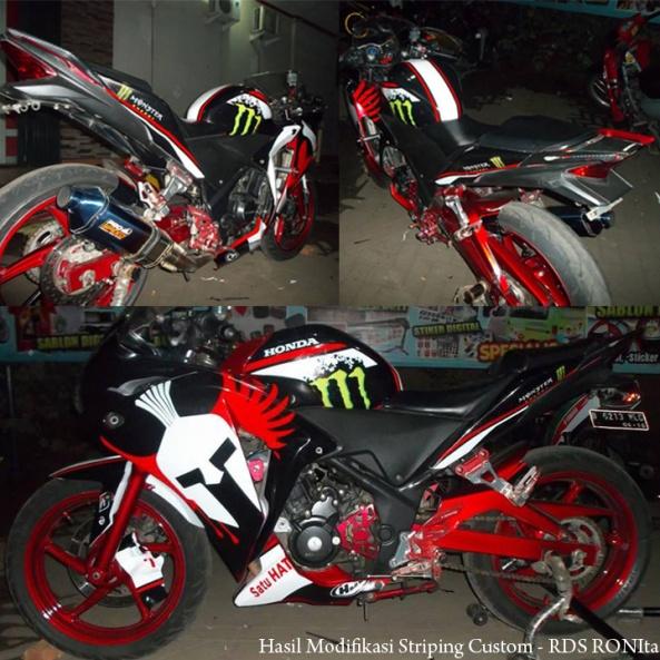 striping-custom-honda-CBR-all-new-250