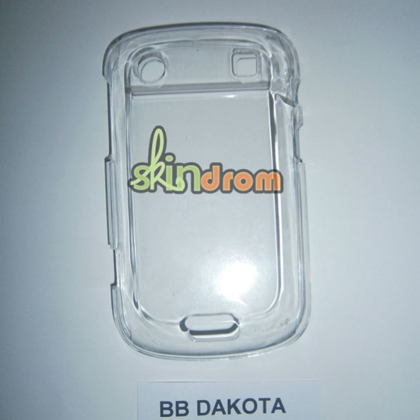 bb-dakota