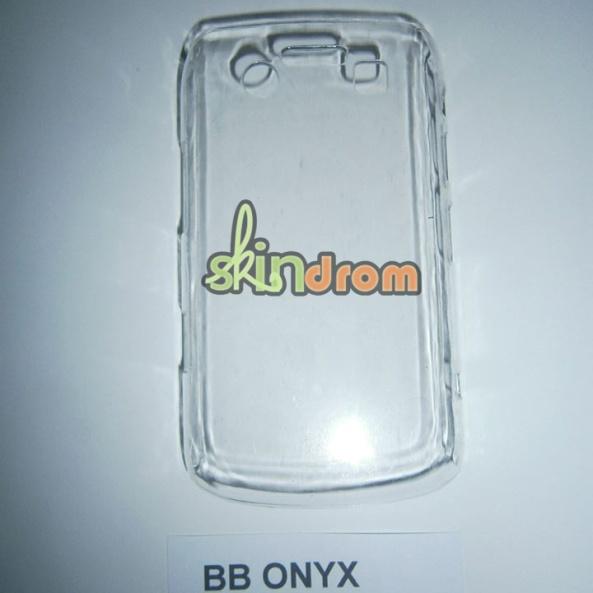 bb-onix