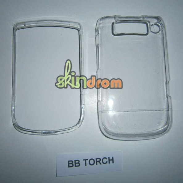 bb-torch
