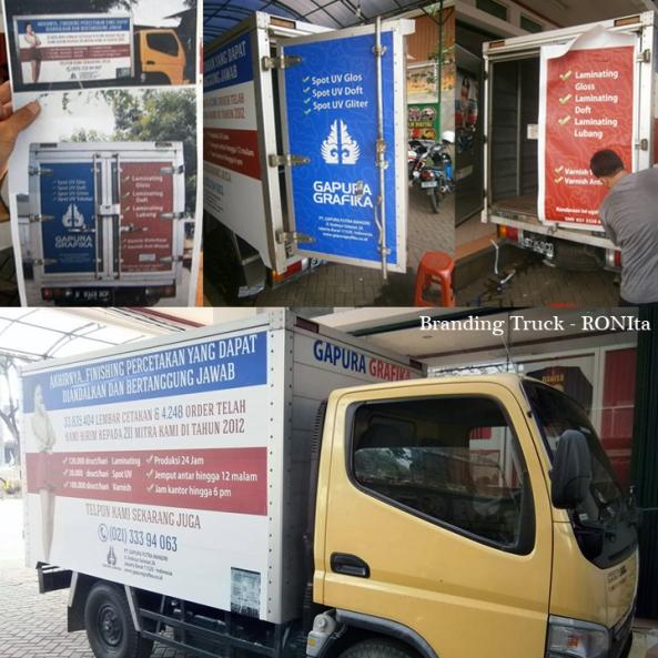 branding-truck-ronita