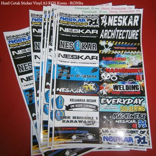 cetak-sticker-vinyl-A3