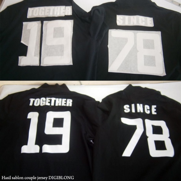 jersey-couple-digiblong-ronita