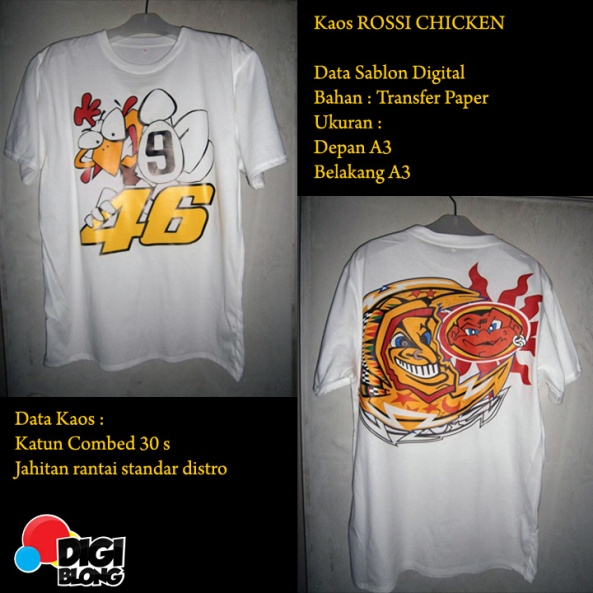 kaos-rossi-chicken-46