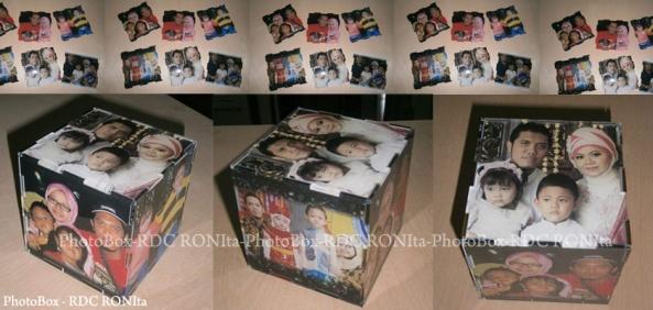 photobox-produksi-rdc