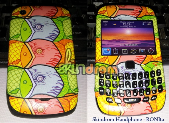 skindrom-handphone