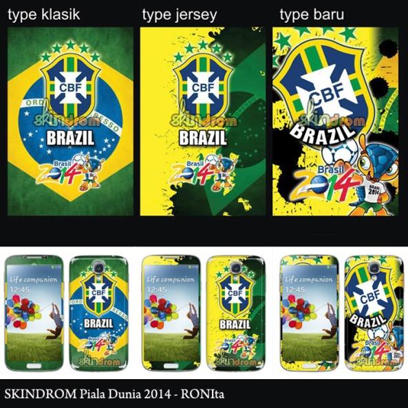 skindrom-piala-dunia-2014-brazil