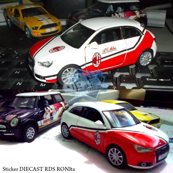 sticker-diecast-mobil-ronita-rds