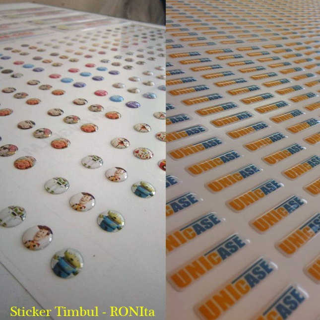 sticker-timbul-dome-sticker