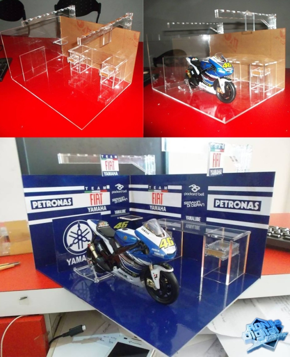 acrylic-custom-garasi