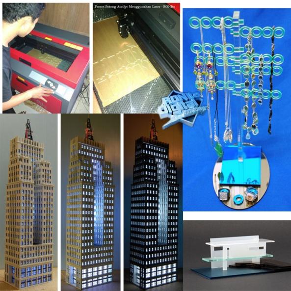 aplikasi-acrylic-untuk-produk-kreatif