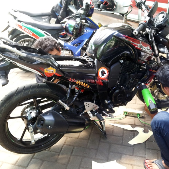 byson-striping-custom-RDS
