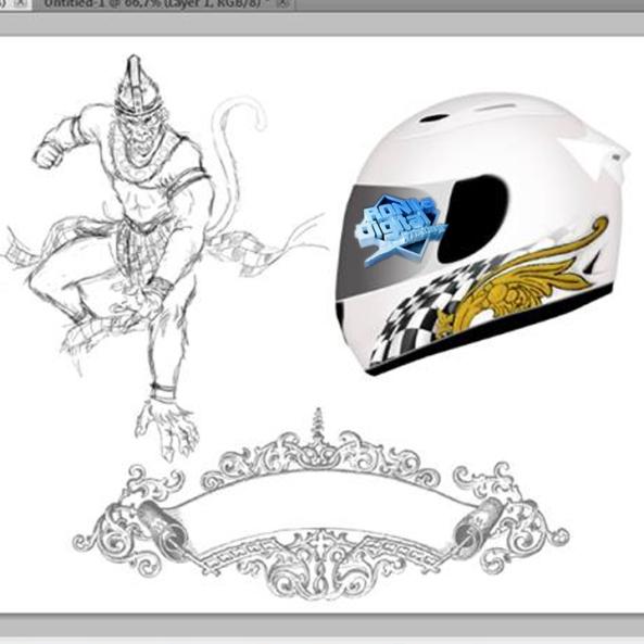 design-helm-rdh-ronita