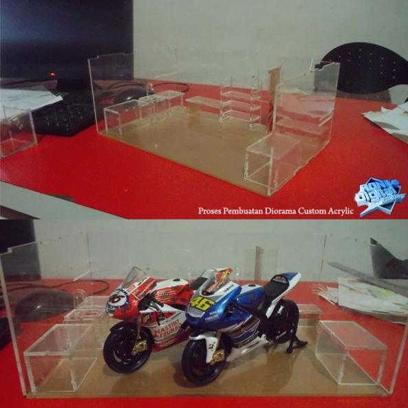 diorama-custom-dari-acrylic