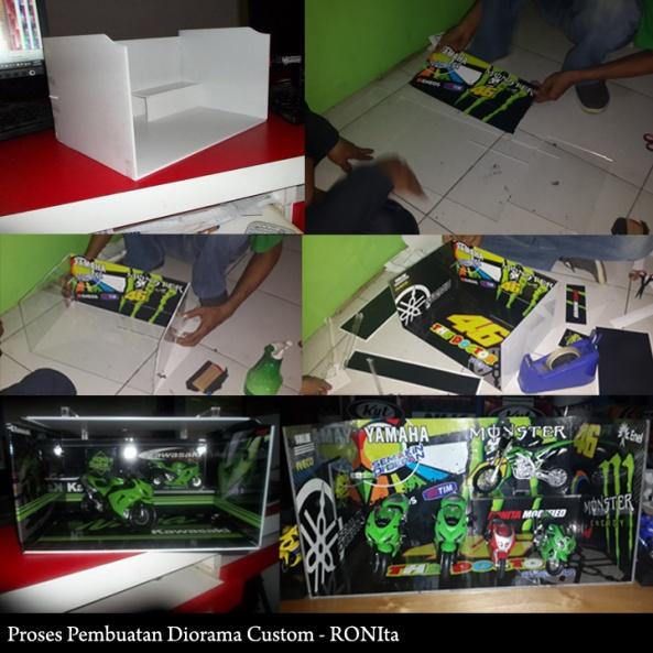diorama-diecast-custom-produksi-ronita