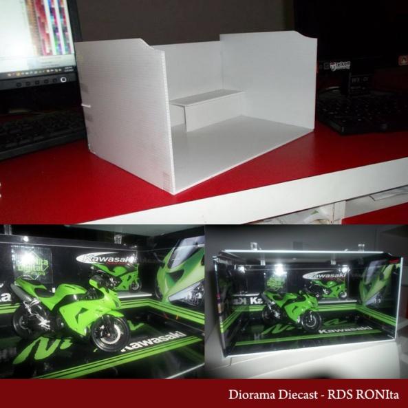 diorama-diecast-impraboard