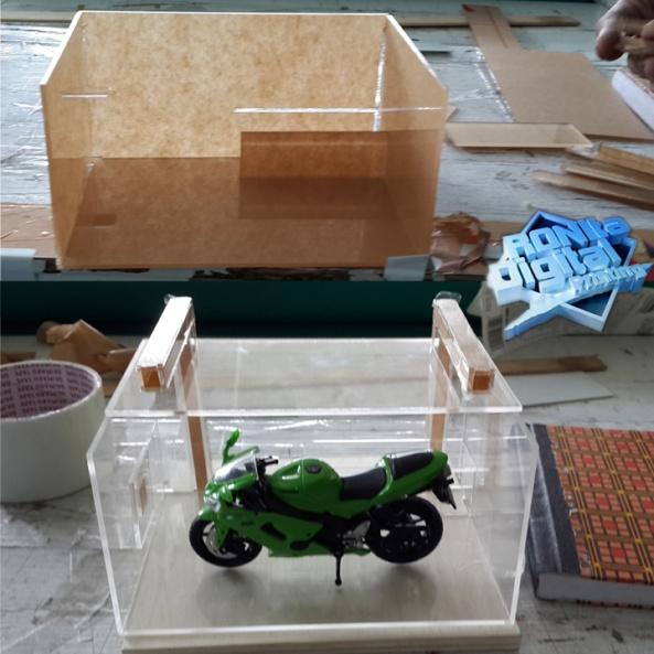 diorama-motogp-mulai-testing