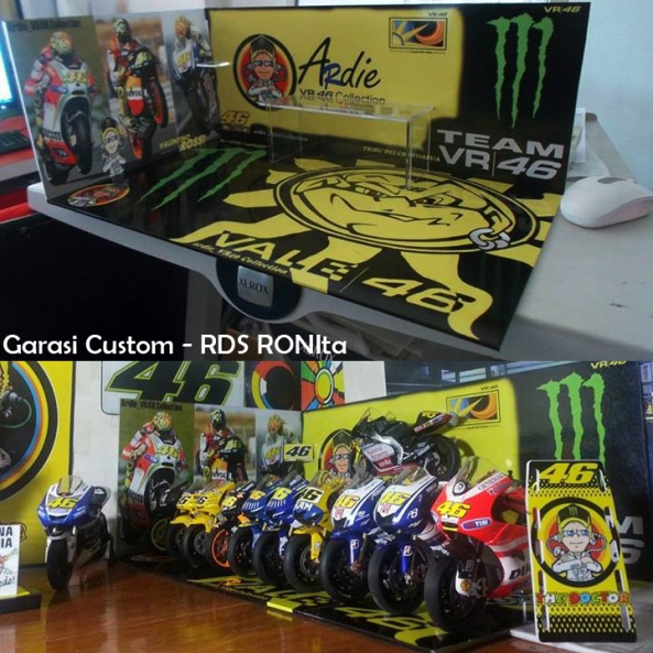 garasi-custom-produksi-RONIta