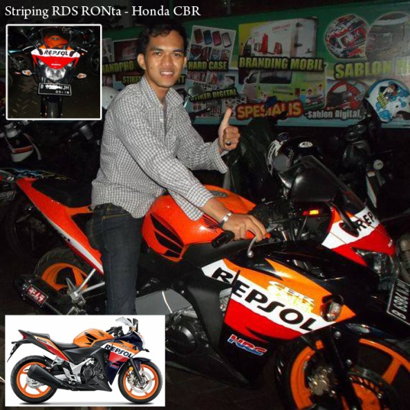honda-cbr-striping-custom-rds