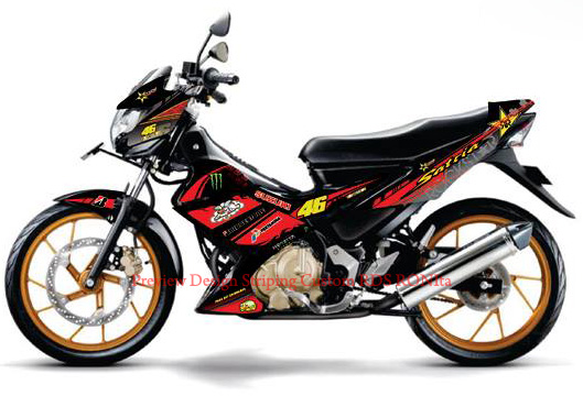 preview-striping-satria-fu-2012-rds