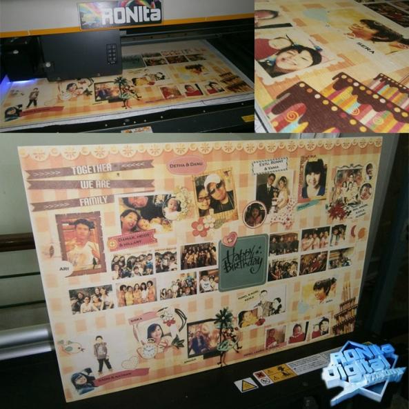 print-kayu-ala-ronita