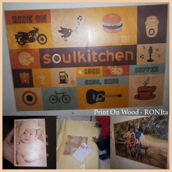 prints-on-wood-ronita