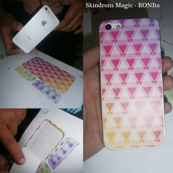 skindrom-magic-for-iphone