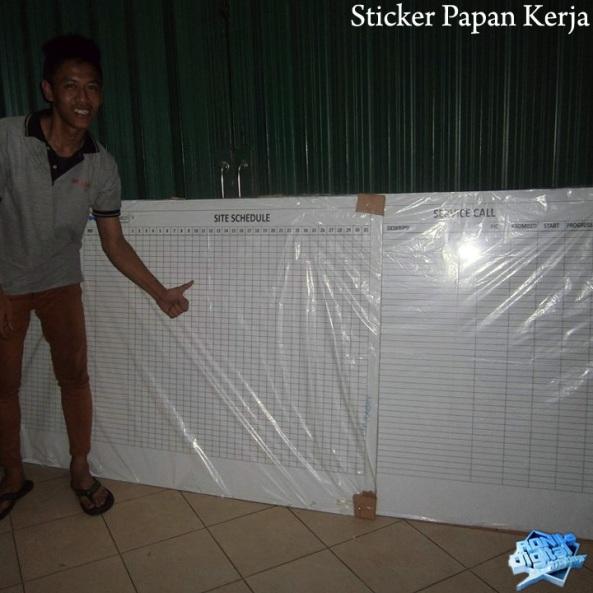 sticker-papan-kerja-whiteboard