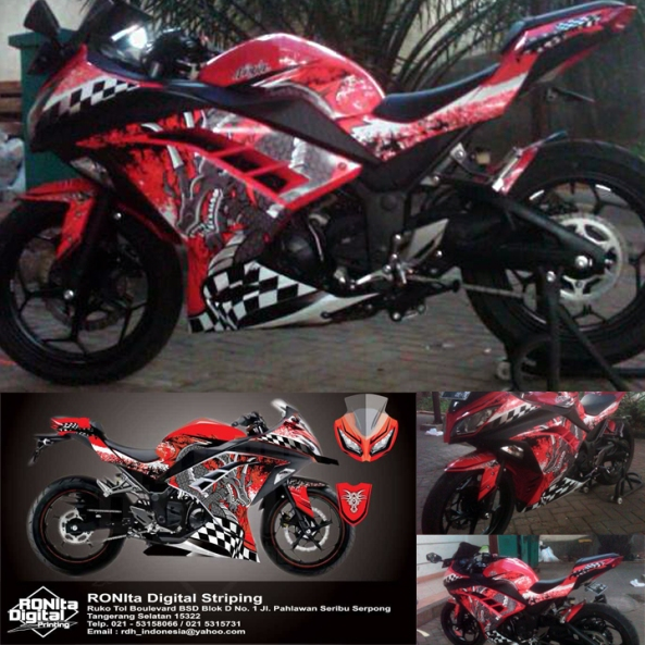 striping-custom-kawasaki-ninja-250
