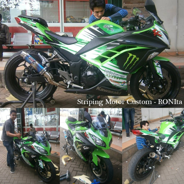striping-custom-kawasaki-ninja