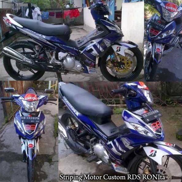 striping-custom-yamaha-mx-rds-ronita