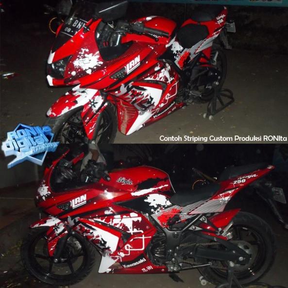 striping-rds-kawasaki-ninja-250
