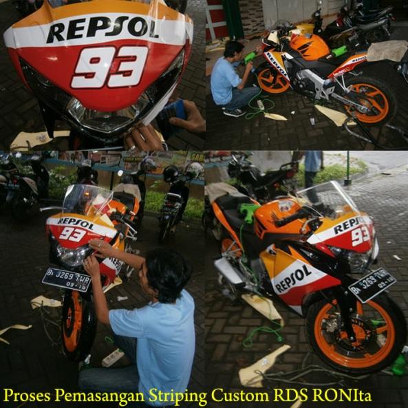 striping-repsol-honda-cbr-250