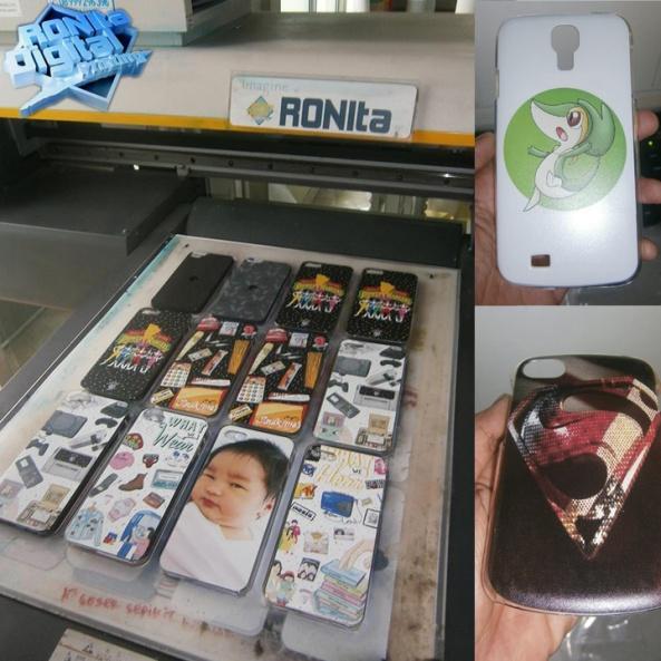cetak-print-hardcase-iPhone-handphone-ronita