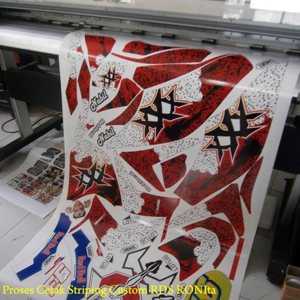 cetak-striping-custom-ronita