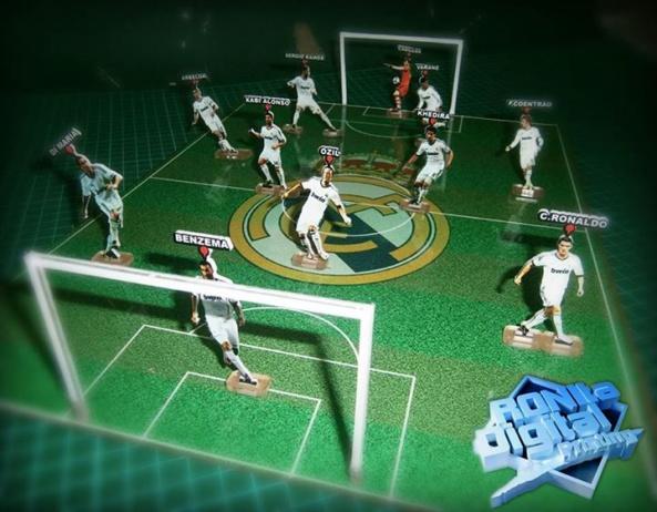 diorama-lapangan-bola