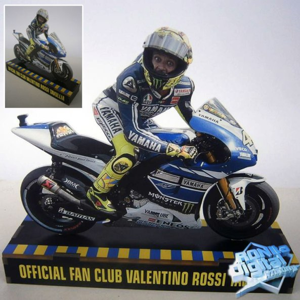 figure-rossi-2d-2013-with-box