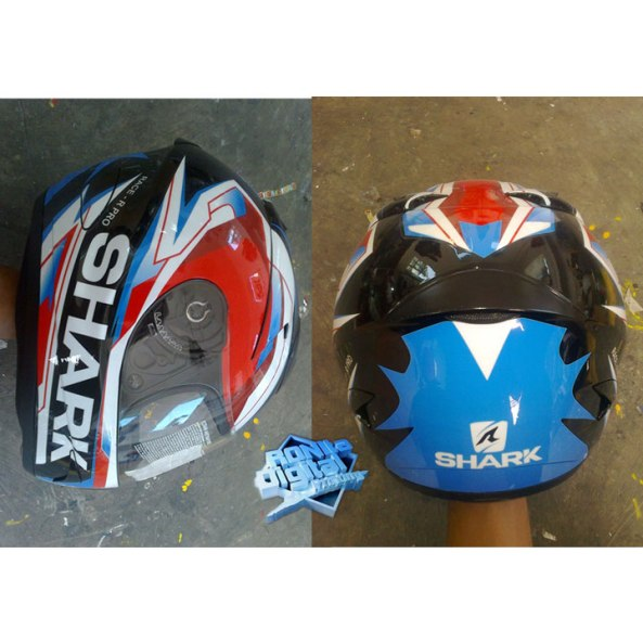 Helm-Modifikasi-Custom-RONIta